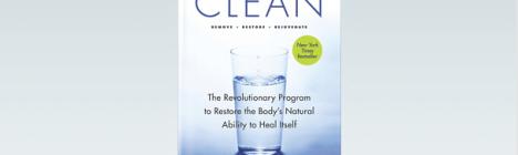 Clean Program