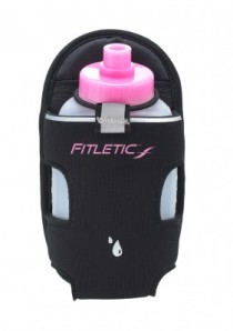 Fitletic Water Add-On