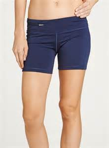 Oiselle Stride Short w/Zip Pocket