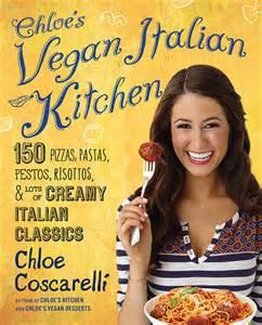 chloe vegan italian kitchen