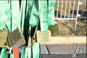 17.75 medal