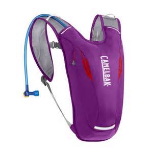 new design/update for CamelBak Dart