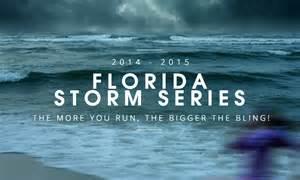Florida Storm Series