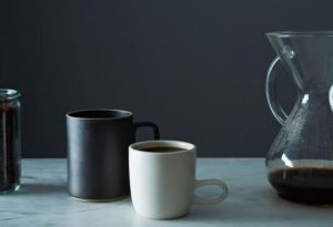 coffe days