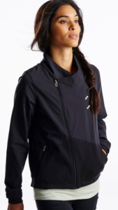 Oiselle Tracker Jacket
