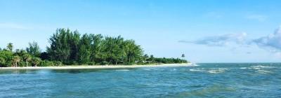 ishouldrun
