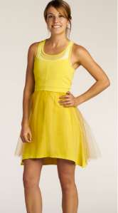 Belle costume?