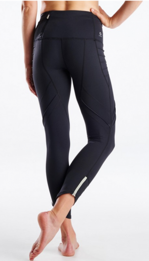 Oiselle Aero Tights