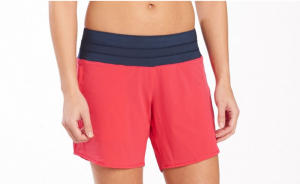 Oiselle Long Roga Shorts - Sale!